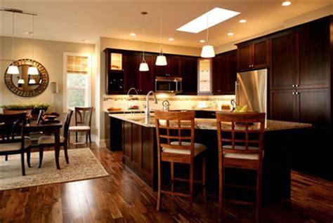 kitchen colors with dark cabinets kitchen colors with dark cabinets