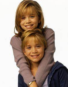 Full House Zwillinge : mk a when they were little babies on full house they look a lot like my little sister full ~ Orissabook.com Haus und Dekorationen