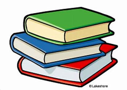 Books Clipart Fast Clip Reading Moves Read