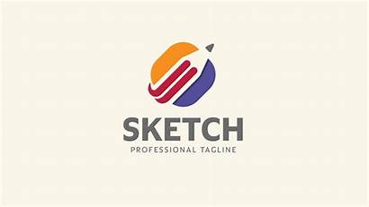 Pencil Sketch Illustrator Adobe Tutorial