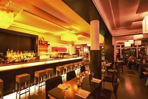 Veganes Restaurant Mannheim : bootshaus mannheim restaurant bewertungen telefonnummer fotos tripadvisor ~ Orissabook.com Haus und Dekorationen