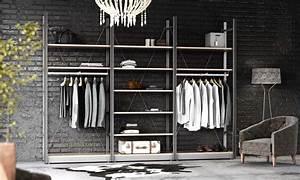 Ladeneinrichtung Gebraucht Kaufen : ladeneinrichtung kaufen bequem und individuell bei ~ A.2002-acura-tl-radio.info Haus und Dekorationen