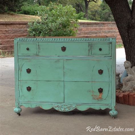 etsy shabby chic bathroom vanity items similar to bathroom vanity shabby chic dresser bathroom vanity cabinet converted from