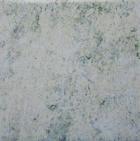 4x4 wall tile daltile modern ceramic wall tile textured stone pattern 4x4 wall tiles pack o contemporary