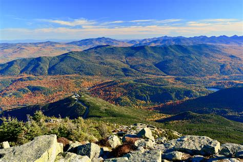 news origin story   adirondack mountains