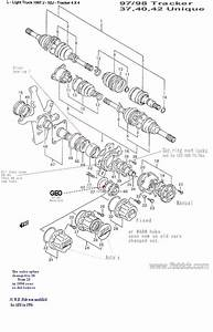 Gm Parts Diagrams And Part Numbers