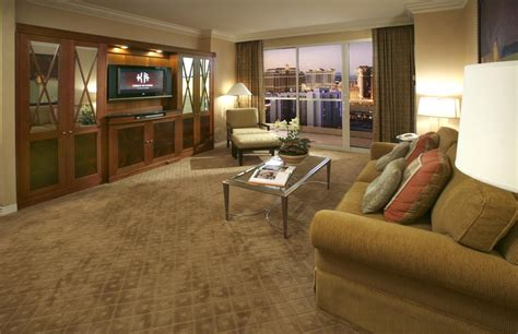 Mgm Signature 2 Bedroom Suite by Aparthotel The Signature At Mgm Las Vegas Usa Booking