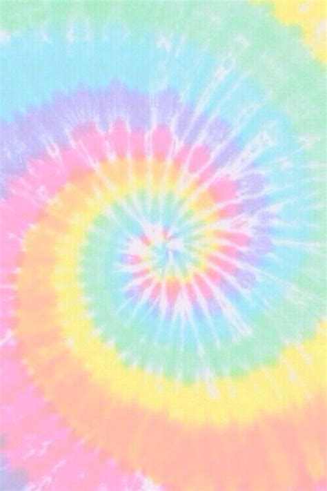 tie dye iphone wallpaper 101 best images about wallpapers on iphone 5