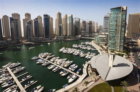 Houseboat Dubai by Houseboat Sales Finding Success In Dubai Houseboat Magazine