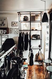 Tattoo Studio Offenburg : 25 best ideas about tattoo studio interior on pinterest tattoo shop decor tattoos shops and ~ Orissabook.com Haus und Dekorationen