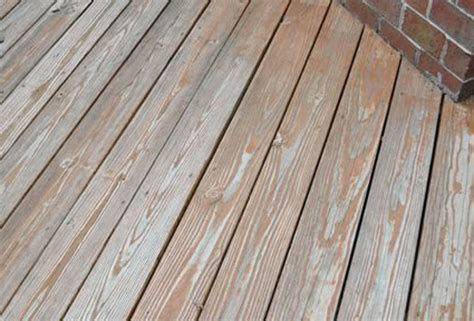 fiberon ipe decking problems fiberon pro tect decking stain test review one project