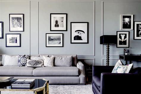 25 best interior design blogs decorilla
