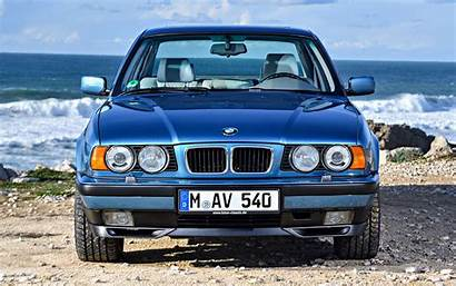 Bmw Series 1992 Grille Wide Ws