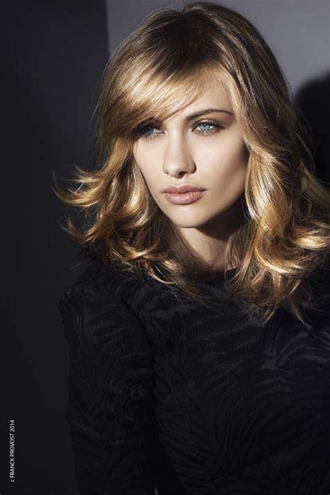 franck provost si e social blond farba má mnoho podôb vyberte si blond účesy s tou