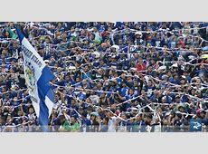 Persib Bandung Berita Online simamaungcom » Persib