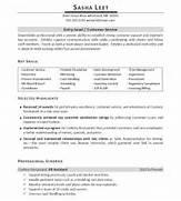 Professionally Written Entry Level Resume Example ResumeBaking Entry Level Job Resume Skills Entry Level Resume Samples Pdf Job Entry Entry Level Resume Examples With No Work Experience Entry Level Resume Entry Level Nurse Resume Sample Resume Genius