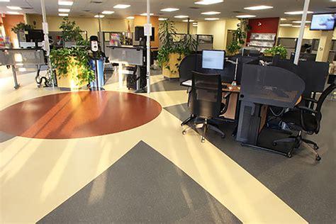 bureau gouvernement du canada bureau gouvernement du canada 28 images le 171