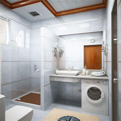 best bathroom interior design small bathroom interior design pictures decosee com