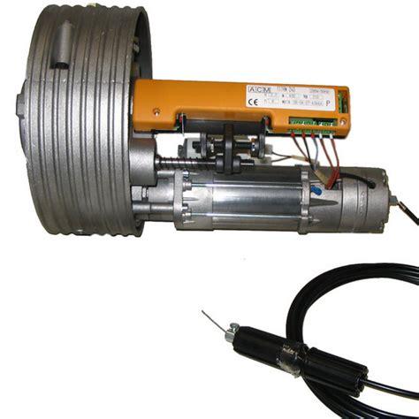 moteur electrique rideau metallique fermeco rideau m 233 tallique