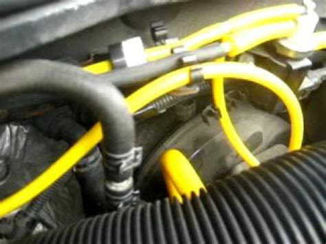 Ford Engine Diagram Vacuum Wiring For Free