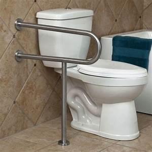 bathtub support bars bathtub designs With bathroom support bars