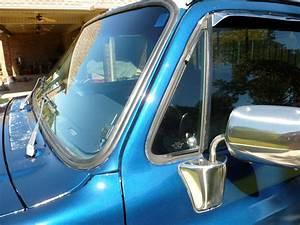 1982 Chevy C10 Silverado