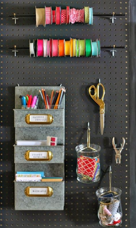 Office Supplies Organization by Office Craft Supplies Organization Our Fifth House