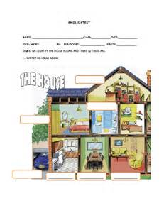 types of house plans types of housing lesson plans idea home and house
