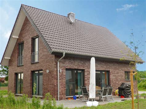 Haus Roter Klinker by Bildergebnis F 252 R Klinker Haus Modern Haus Home Decor