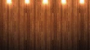 Wood Full HD Wallpaper and Background Image