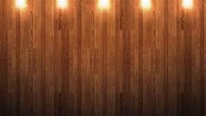 Light Wood Wallpapers HD | PixelsTalk.Net