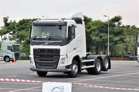 volvo new truck price volvo trucks malaysia promotion on genuine volvo coolants