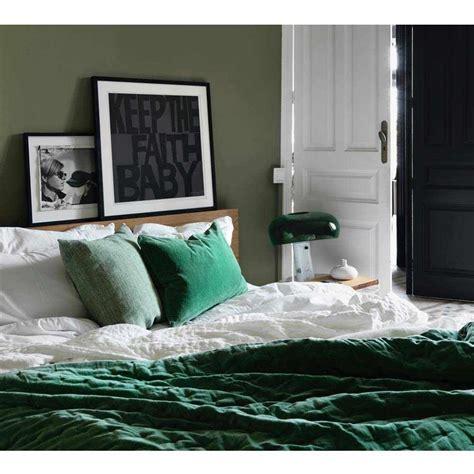Emerald Green Carpet   Carpet Vidalondon