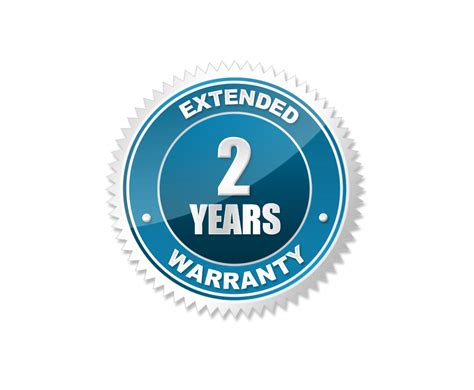 Extended Warranty by Datamax I Class I 4208 Industrial Commercial Label Printer