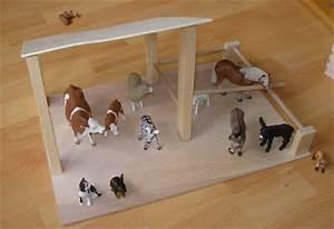 Spielzeug Selber Bauen Holzspielzeug Bauanleitung Zum Selber Bauen