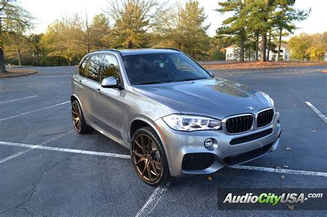 Bmw X5 Tires by Tire Size Bmw X5 Tire Size