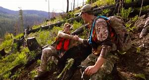 Want To Become A Big Game Hunting Guide  Here U0026 39 S Your Chance