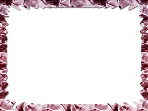Cornici Png Png Frames For Pictures Transparent Frames For Pictures