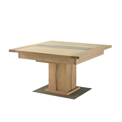 table carr 233 ch 234 ne massif la maison design