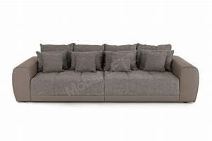 Sofa Kaufen Online : natascha aus der kollektion letz sofa schlammbraun sofas couches online kaufen ~ Eleganceandgraceweddings.com Haus und Dekorationen