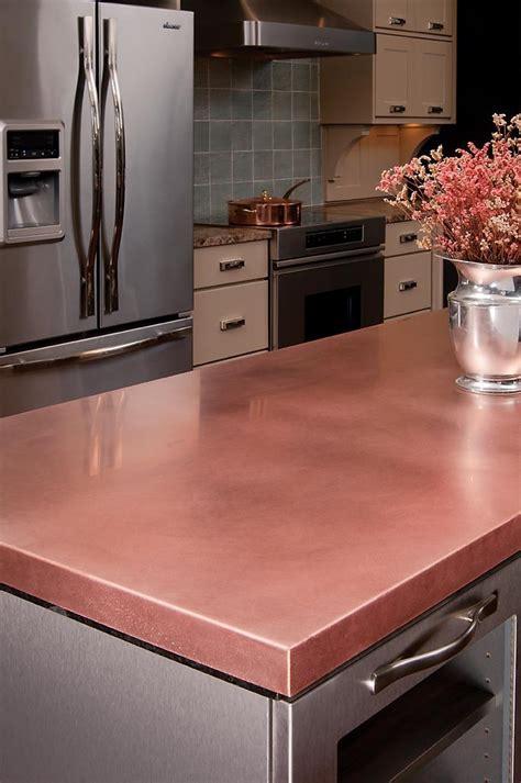 16+ Charming Kitchen Decor Countertop