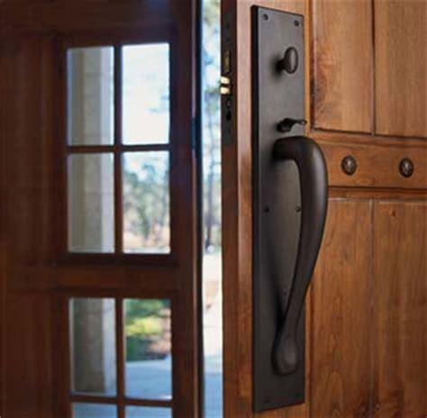 lever door handles rocky mountain hardware bronze door hardware