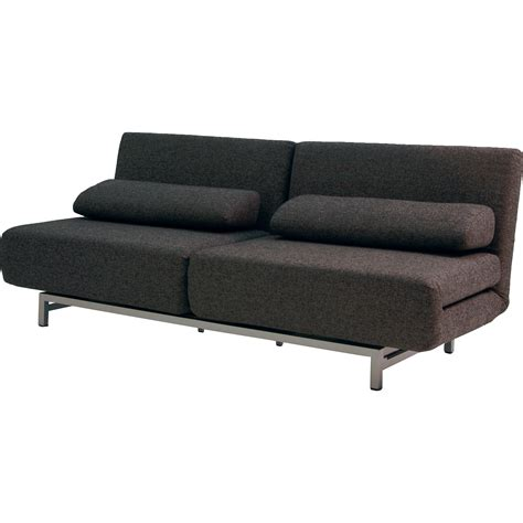 Double Sleeper Sofa Wide Range Of Sleeper Couches Sofa