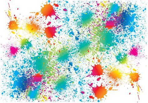 Paint Background Paint Splat Wallpaper 183