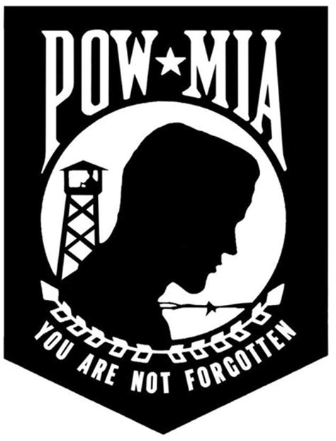 House Vets committee to honor POW/MIA troops - The