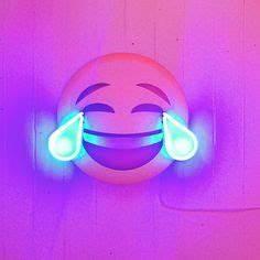 dab emoji Google Search emojis Pinterest