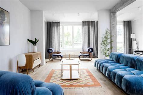 model ruang tamu  batu alam rumah inspirasi