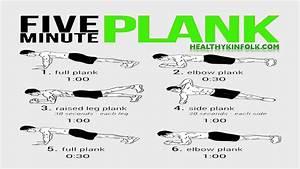 Workout Routines For Men  U0026 Women