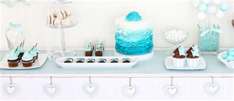 organisation dune baby shower party conseils  idees