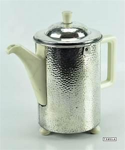 Wmf Teekanne Edelstahl : 1000 ideen zu teekanne porzellan auf pinterest teekanne keramik teekannen set und teekanne ~ Sanjose-hotels-ca.com Haus und Dekorationen